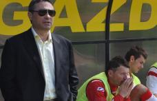 VIDEO | Victor Mihalachi se va implica în finanțarea FC Botoșani din 2012