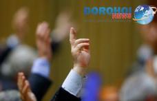 Consiliul Local Dorohoi: Vezi ce au hotărât consilierii în ședința extraordinară din 18 noiembrie 2015
