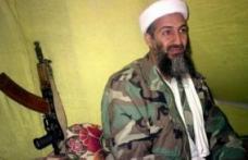 Osama Bin Laden a murit. Obama: Liderul Al Qaeda a fost ucis de trupele americane