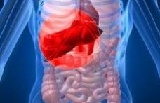 Hepatita B: simptome, transmitere si tratament - Ce spune medicul