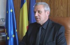 Prefectul salută dezamorsarea conflictului de la Liceul din Truşeşti