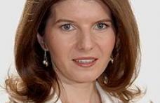 Monica Iacob Ridzi, trimisă în judecată de DNA