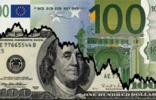 Ce se întâmplă cu leul în această dimineaţă - curs valutar interbancar 30 noiembrie