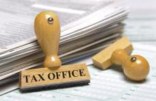 Cum vor fi impozitate locuinţele-sedii de firmă