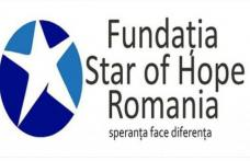 """Gala pentru copiii cu dizabilități """"Există Speranță. Există Star of Hope"""""""