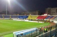 FC Botoşani - Petrolul Ploieşti, scor 2-1, în Liga I