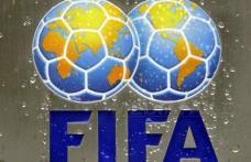 România încheie anul pe locul 16 în clasamentul FIFA