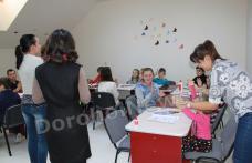 Ziua Internațională a Persoanelor cu Dizabilități sărbătorită la Centrul de zi pentru copiii și tinerii cu dizabilități - FOTO