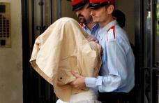 Un roman a furat 200 de kilograme de șuruburi de pe un circuit de formula 1 din Spania