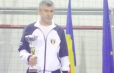 Cupa 1 Decembrie la karate vine la Botoșani
