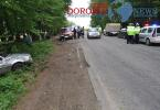 Accident Rodica H. Braiesti (2)