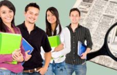 Atenţie dorohoieni! A.N.O.F.M. organizează selecție pentru studenții care doresc să lucreze ȋn Germania