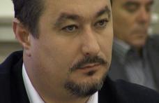 Senatorul Dan Humelnicu candidat pentru un loc în conducerea PDL la nivel central