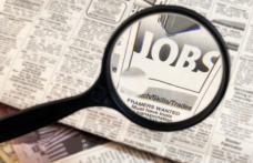 Grăbeşte-te! Au mai rămas 14 zile de înscrieri la preselecţie pentru persoanele care doresc un loc de muncă în străinătate