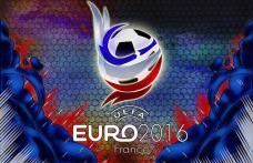 Anunţ oficial: TVR nu are bani să transmită EURO 2016