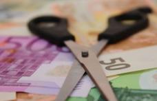 Impozitarea salariilor în 2016: Ambii părinţi vor beneficia de deducere pentru copil