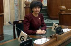 """Federovici: """"Drumul Botoșani – Târgu Frumos a fost abandonat din cauza orgoliului nemăsurat al PDL-PNL"""""""