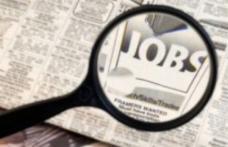 Termen limită pentru depunerea dosarelor pentru persoanele interesate de un loc de muncă în străinătate