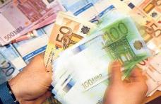 Grecia ar putea renunţa la moneda Euro din cauza situaţiei economice grave