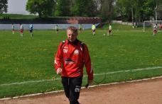 Duminică pe Municipal: FCM Dorohoi – Bucovina Rogojești