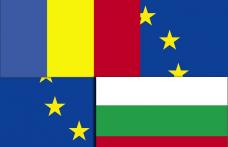 Scandal între România şi Bulgaria