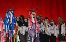 """Concert caritabil realizat de elevii Seminarului Teologic Liceal """"Sf. Ioan Iacob"""" Dorohoi - Galerie FOTO"""