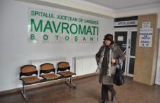 Spitalul Mavromati Botoșani | Liste de aşteptare la computerul tomograf