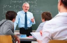 Anunţ extrem de important pentru profesorii din România, publicat pe Edu.ro