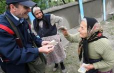 Casa de Pensii Botoșani anunță majorarea punctului de pensie, ajutorul de deces și al indemnizaţiei pentru însoţitor