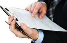 Campanie de strângere de semnături pentru proiectele respinse de consilierii PDL-PNL