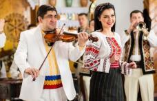 Să o cunoaștem pe talentata Georgiana Spînu, o tânără moldoveancă, originară din satul Dumbrăvița - FOTO