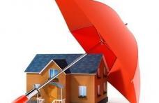 Cât de obligatorie este asigurarea locuinţelor?
