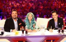 Cine a câștigat premiul de 100.000 de euro la X-Factor - VIDEO