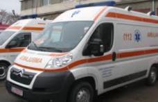 Personalul operativ din cadrul serviciilor de ambulanţă ar putea beneficia de pensii speciale. Află ce condiție se impune!