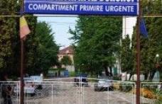 Spitalul Municipal Dorohoi încadrat în categoria IV, conform comisiei DSP