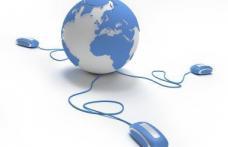 Furnizorii de internet, obligaţi să includă viteza de transfer şi alţi parametri de calitate în contracte