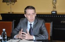 Primarul de Botoșani, Ovidiu Portariuc anunță cursuri de integritate și anti-corupție în Primărie