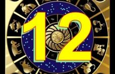 Astro-Calendar 12 mai 2011