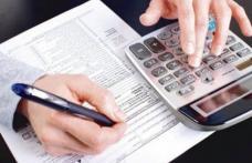 Guvernul va elimina obligativitatea plății CASS pentru persoanele fără venituri