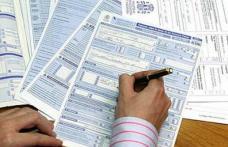 Ce amendă rişti dacă nu depui la timp formularul pentru calculul impozitului pe locuinţe?