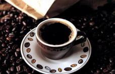 Cafeaua - Vezi când și cum trebuie consumată pentru a fi eficientă