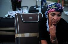 Aproximativ 90 de romi din Lyon vor fi repatriaţi în România