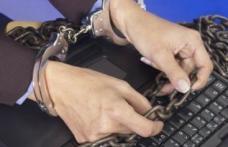 Zeci de mii de utilizatori de Net, trimisi in judecata pentru ca au descarcat ilegal un film