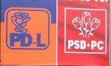 15 parlamentari ai PDL ar putea trece la PSD în cazul înfrângerii lui Blaga