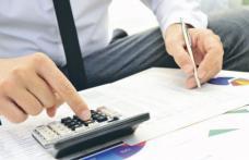 S-au schimbat penalitățile la plata impozitelor și s-au introdus unele noi
