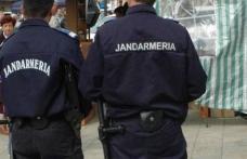 Femeie înșelată în Piața Centrală din Botoșani | Ţigări ba …Ziare da