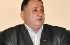 Dorohoianul Mihai Aniţulesei s-a trezit cu identitatea furată