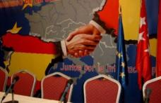 Este o seară importantă pentru România. Toţi ibericii se vor gândi la noi. Oare cum se va termina?