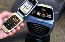 Frecvenţe suplimentare pentru telefoanele mobile