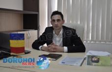 """Lucian Topalagă: """"Principalul vinovat de plecările din PNL Dorohoi este Constantin Bursuc"""""""